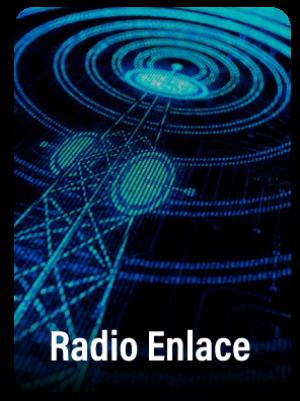 https://intertelnet.com.ec/wp-content/uploads/2020/08/img-radio-enlace-300x401.png