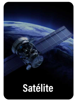 https://intertelnet.com.ec/wp-content/uploads/2020/08/img-radio-satelite-300x401.png